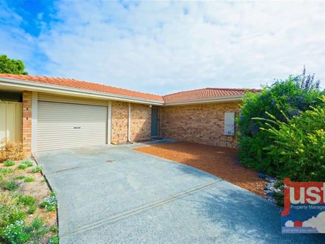 5/238 Spencer Street, South Bunbury, WA 6230