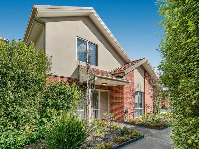 16/10 Hall Road, Carrum Downs, Vic 3201