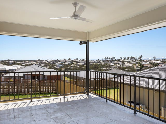 42 Jersey Cresent, Springfield Lakes, Qld 4300