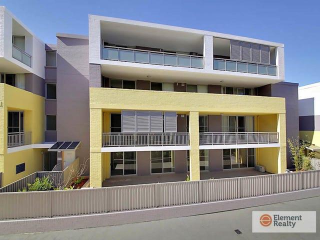294-302 Pennant Hills Road, Carlingford, NSW 2118