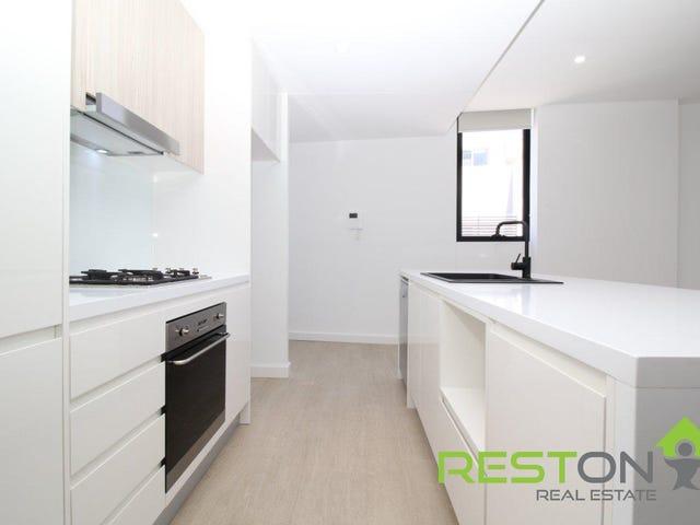 203/232-234 Rocky Point Road, Ramsgate, NSW 2217