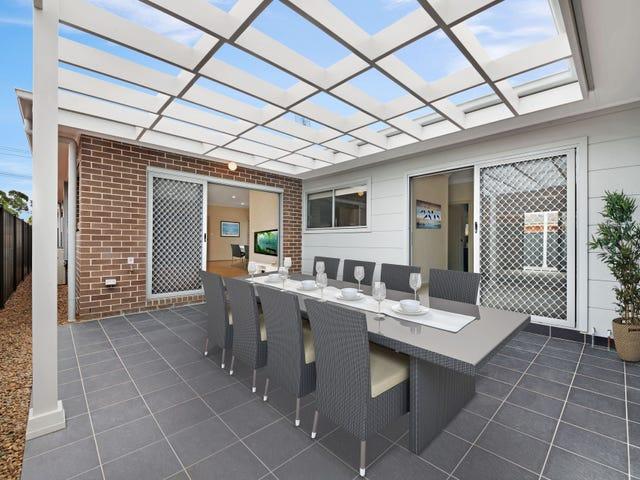 2/13 Waratah Avenue, Woy Woy, NSW 2256