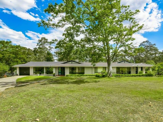 95 Lakesland Rd, Lakesland, NSW 2572