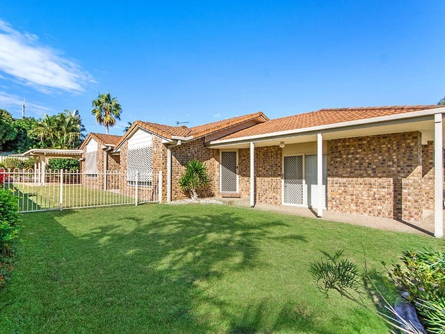36 Gooding Drive, Coombabah, Qld 4216