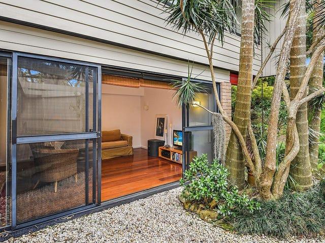 7 Riviera Avenue, Avalon Beach, NSW 2107