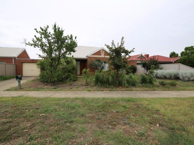 1 Park Place, Benalla, Vic 3672
