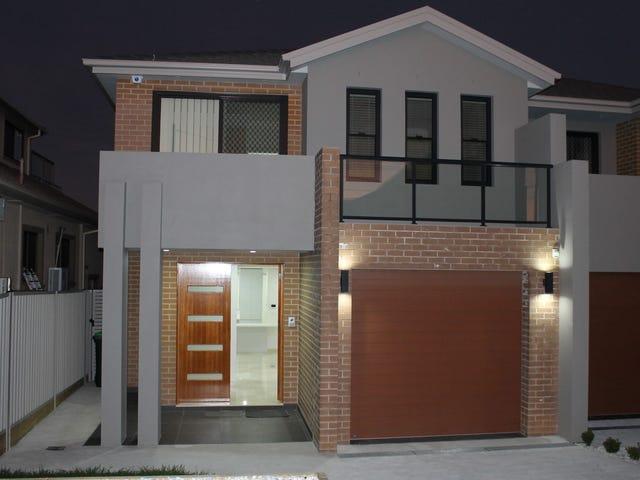 91 Pandora Street, Greenacre, NSW 2190
