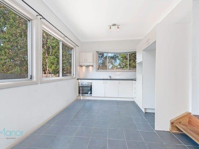 5a Jenner Street, Baulkham Hills, NSW 2153