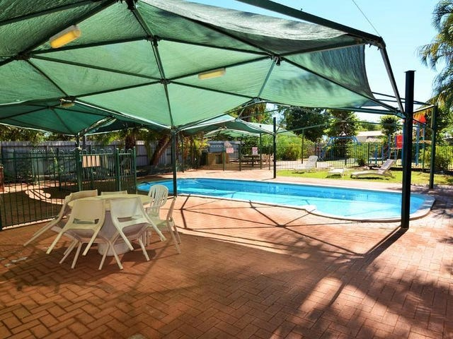 607/17 Welsh Street, South Hedland, WA 6722
