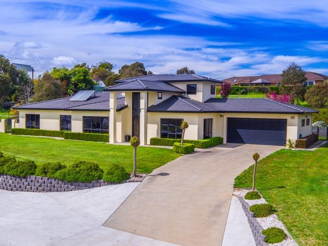 7 Waterview Court, Legana, Tas 7277