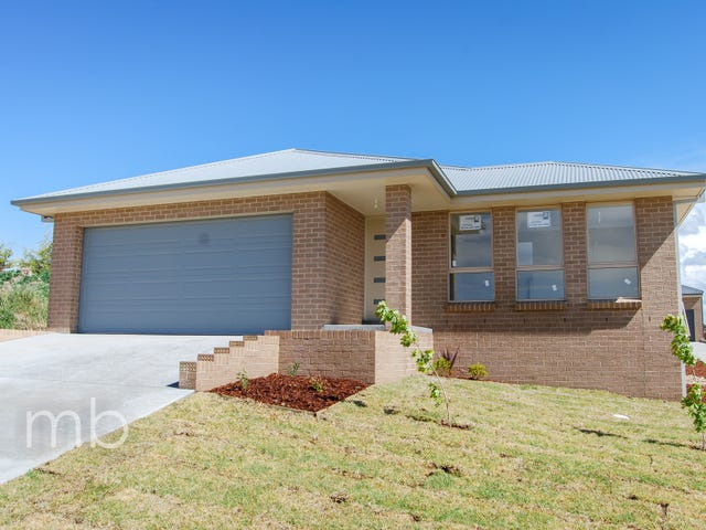 4 Speet Place, Orange, NSW 2800