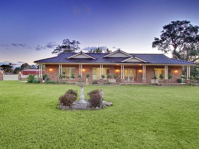 178 Willeroo Drive, Windsor Downs, NSW 2756