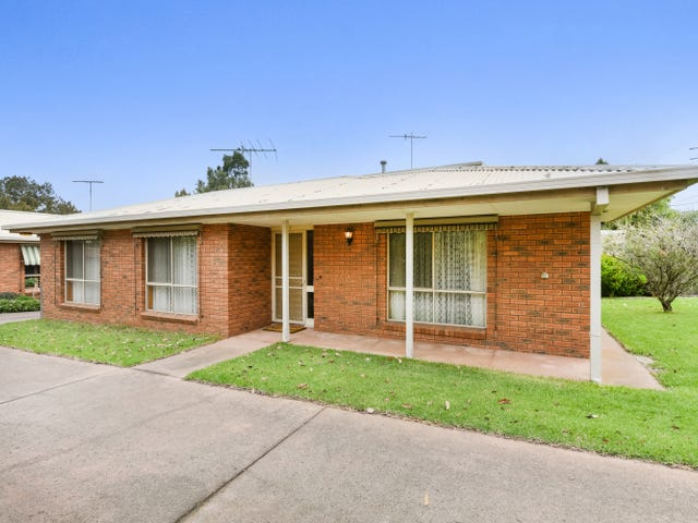 1/65 McCurdy Road, Herne Hill, Vic 3218