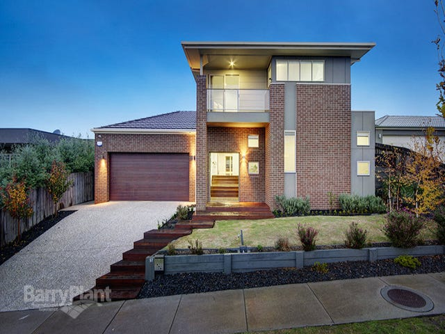 97 Province Boulevard, Highton, Vic 3216