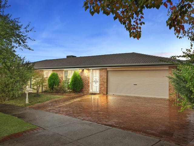 37 Highland Avenue, Croydon, Vic 3136