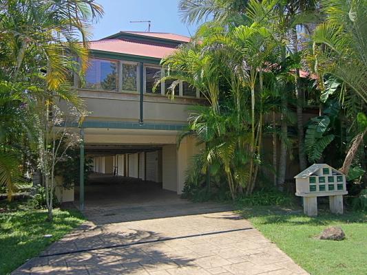 3/1 Wollumbin Street, Byron Bay, NSW 2481