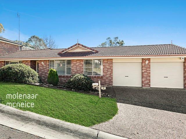 2 Aberdare Place, Farmborough Heights, NSW 2526