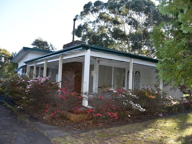 39 Angel Street, Corrimal, NSW 2518