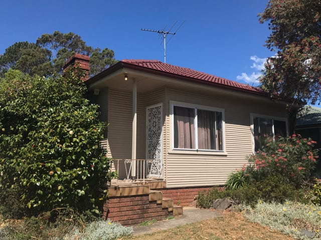 8 Blue Gum Avenue, Ingleburn, NSW 2565