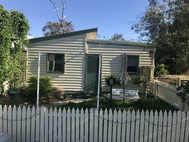 900A North Road, Pearcedale, Vic 3912