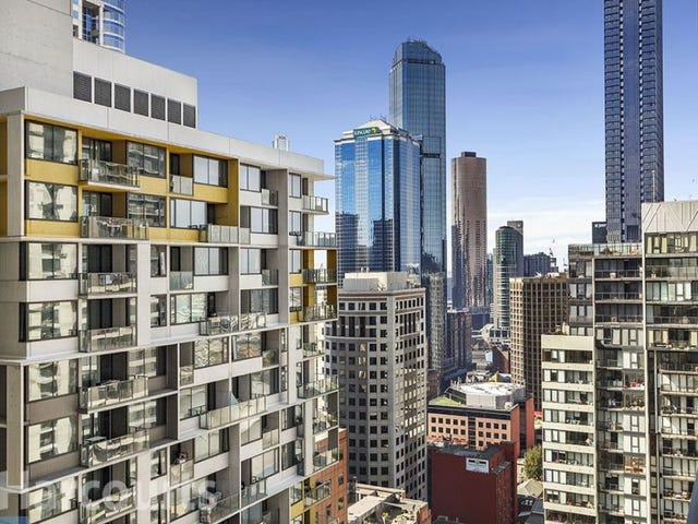 2801/639 Lonsdale Street, Melbourne, Vic 3000