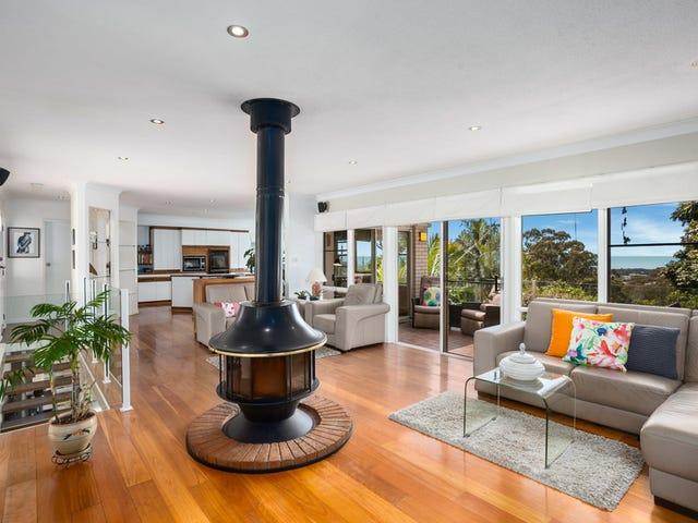 101 New Mount Pleasant Road, Mount Pleasant, NSW 2519