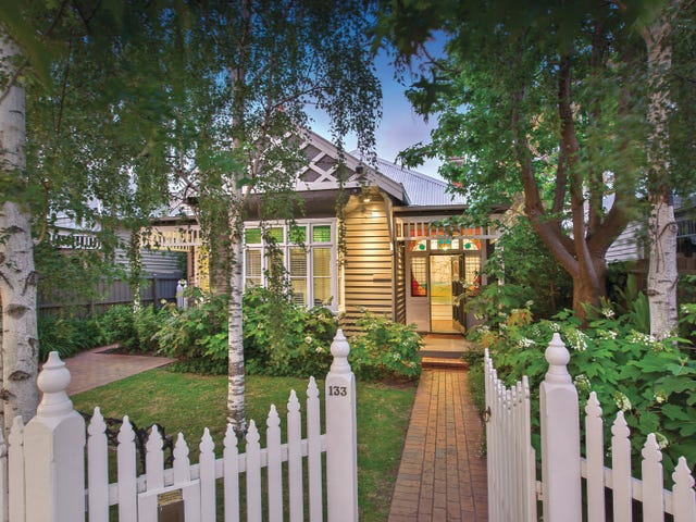 133 Head Street, Brighton, Vic 3186
