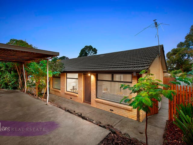 9/10-12 Brunswick Road, Mitcham, Vic 3132