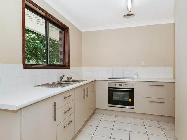 21 Willowie Crescent, Eagleby, Qld 4207