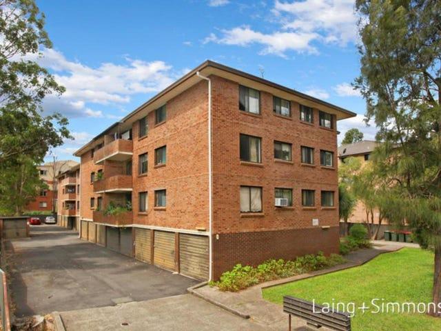 21/50 Luxford Road, Mount Druitt, NSW 2770