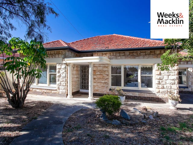 17 Shirley Avenue, Woodville West, SA 5011