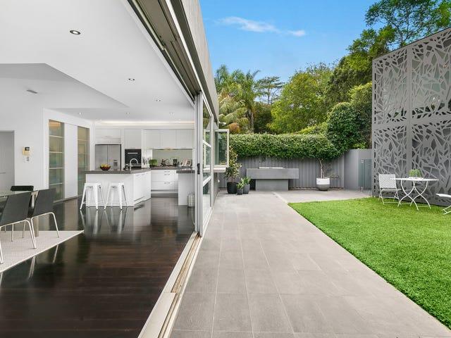 69 Hawthorne Avenue, Chatswood West, NSW 2067