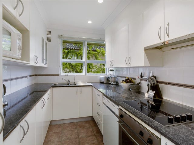 6/4 Grafton Crescent, Dee Why, NSW 2099