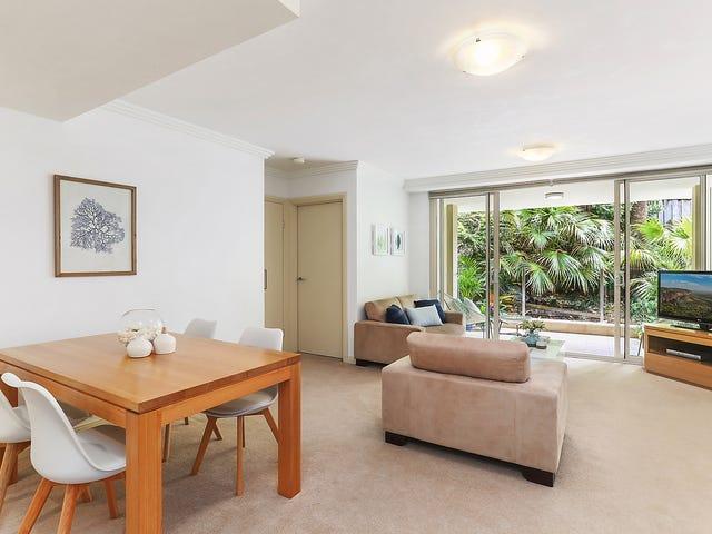 23/4 The Avenue, Collaroy, NSW 2097
