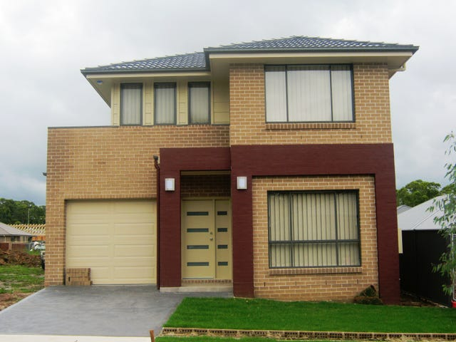 32. Sandstock Crescent, Jordan Springs, NSW 2747