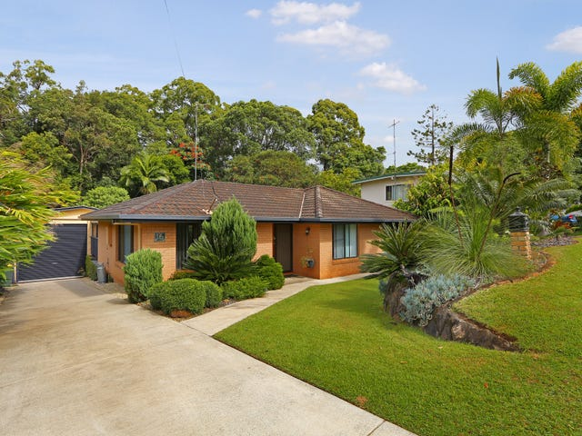 16 Tytherleigh Drive, Palmwoods, Qld 4555