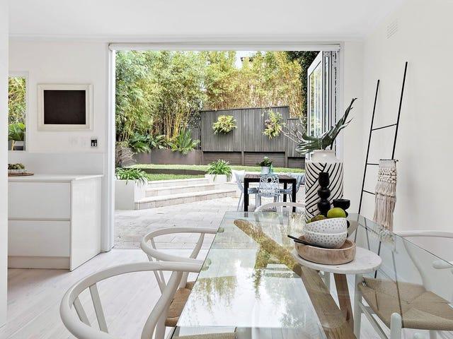 20 Curtin Crescent, Maroubra, NSW 2035
