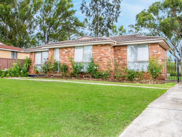 68 Timaru Grove, South Penrith, NSW 2750