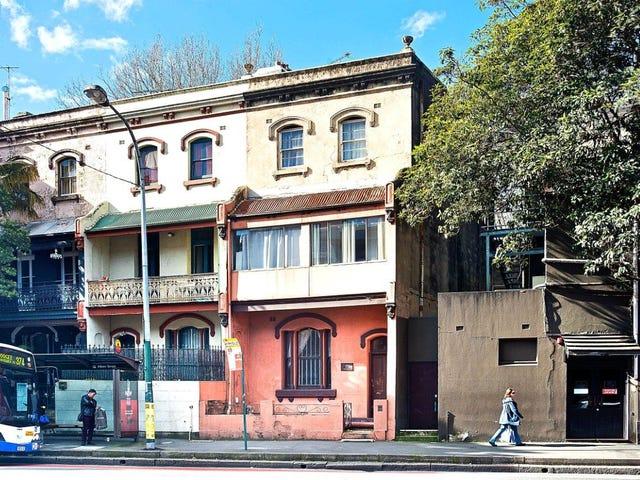 120 Flinders Street, Darlinghurst, NSW 2010
