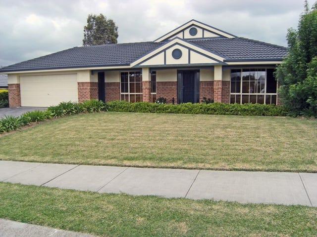 44 Peppertree Circuit, Aberglasslyn, NSW 2320