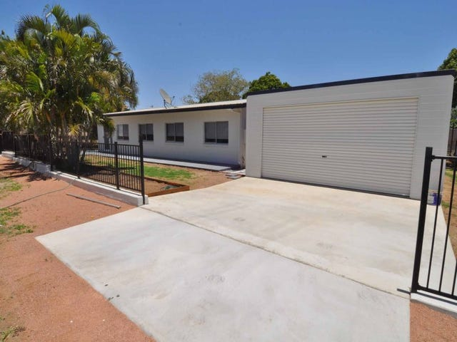 24 Felix Street, Charters Towers, Qld 4820
