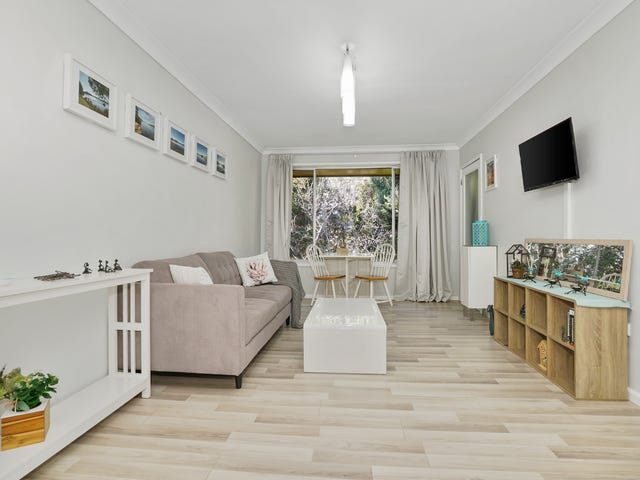 5/263-265 Blackwall Road,, Woy Woy, NSW 2256