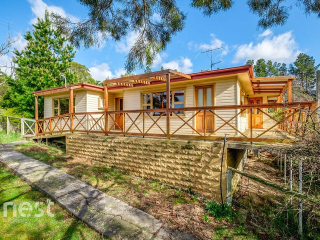 10 Saddle Road, Kettering, Tas 7155