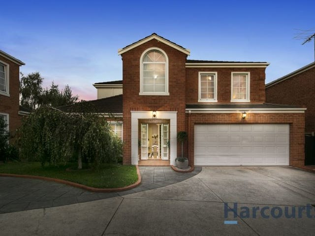 2/4 Somers Court, Avondale Heights, Vic 3034