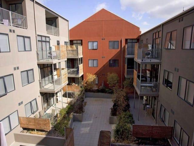 319/3 Hoddle  Street, Collingwood, Vic 3066