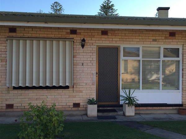 2/49 Partridge Street, Glenelg South, SA 5045