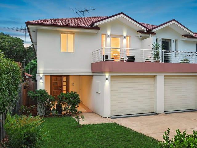 20A Albert Street, Revesby, NSW 2212