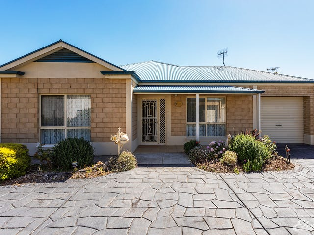2D Burt Avenue, Goolwa North, SA 5214