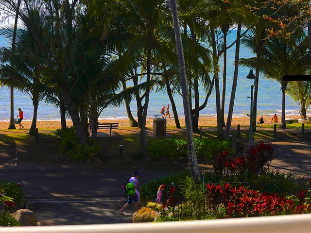 15/85-93 Williams Esplanade, Palm Cove, Qld 4879