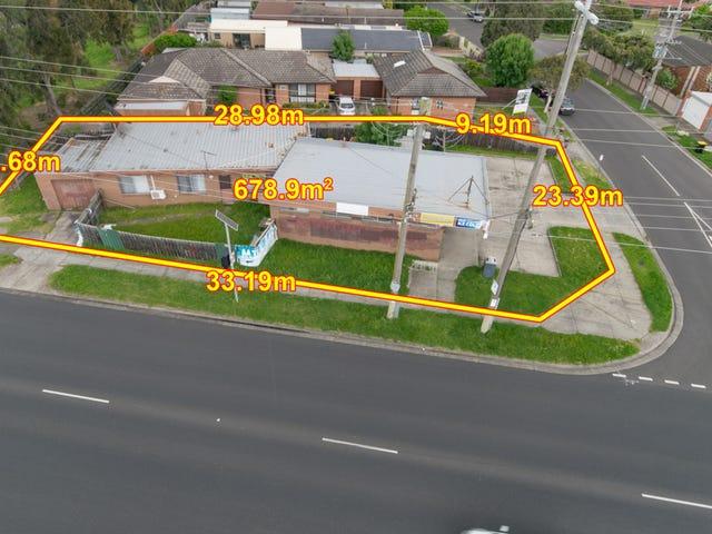 48 Beauvorno Avenue, Keysborough, Vic 3173